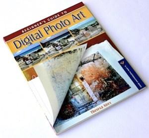 Digital Photo Art.jpg