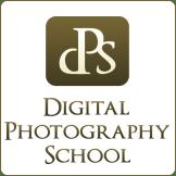 dps-logo-2.png
