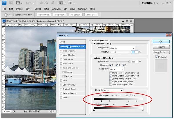 enhancing-midtones-step3.jpg