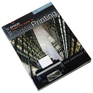 Epson Guide to Digital Printing.jpg