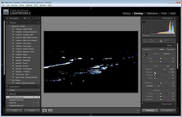 Lightroom-workflow-step3.jpg