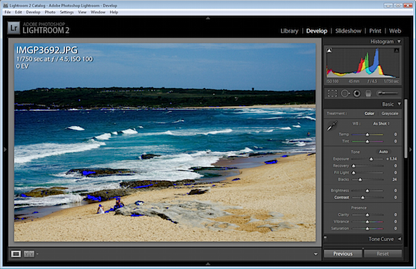 Lightroom-workflow-step5.jpg