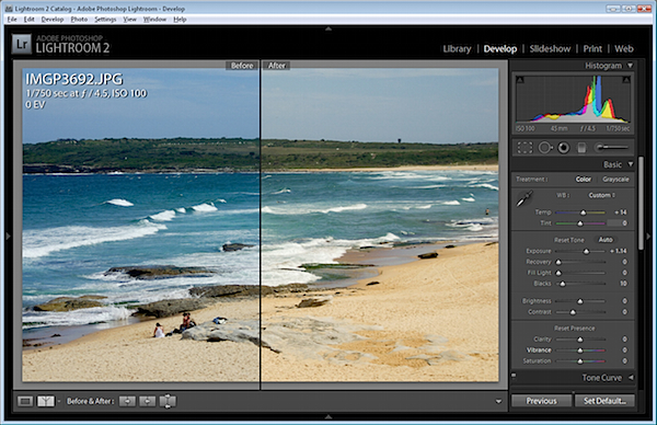 Lightroom-workflow-step6.jpg