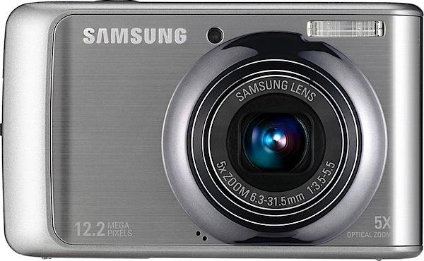 Samsung-SL502.JPG