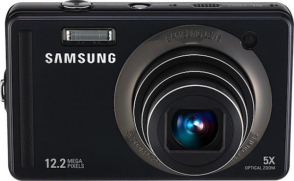 Samsung-SL720.JPG