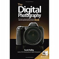 25 Digital Photography Books for Christmas [REVIEWED and RANKED]