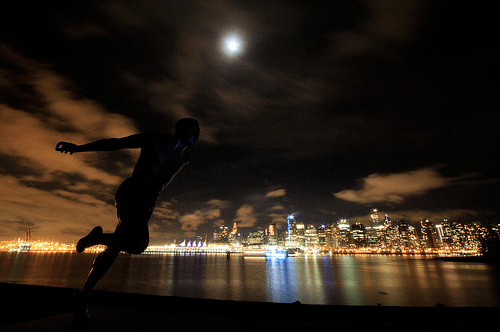 NIGHT PHOTOGRAPHY EBOOK DOWNLOAD