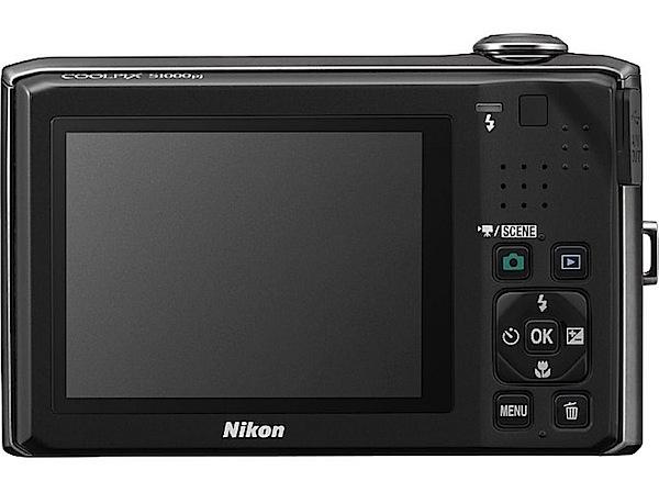Nikon-Coolpix-S1000pj-back.JPG