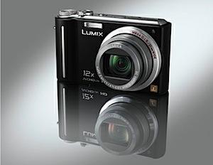 Panasonic-Lumix-DMC-Z33-TZ7K.jpg