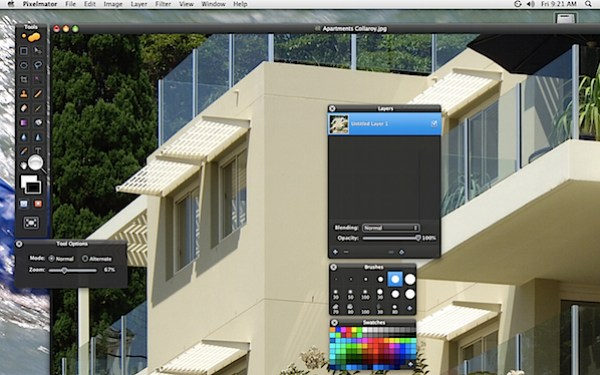 Pixelmater 1.png