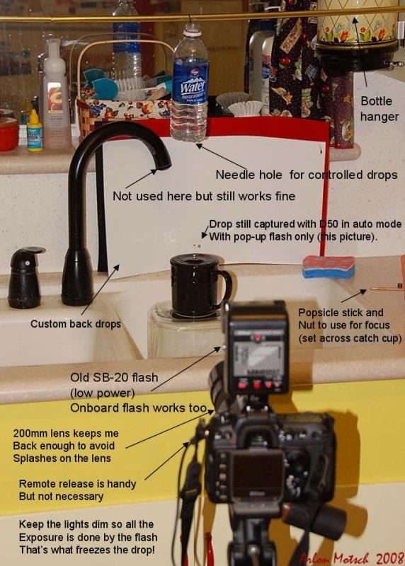 water-drop-setup.jpg
