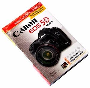 Canon EOS 5D MkII.jpg