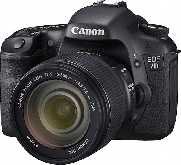 canon-eos-7d-dslr.JPG