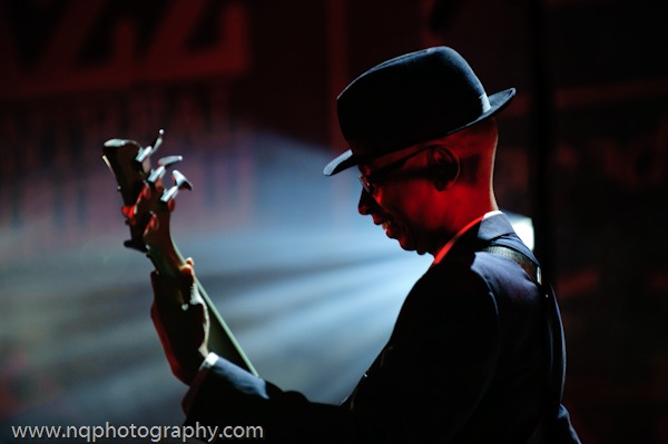 Rock Concert Photography – 9 Tips on How to Get The Shot