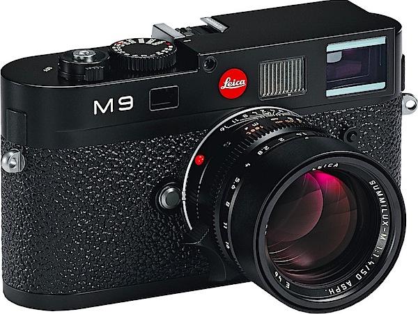 leica m9 digital rangefinder rh digital photography school com leica m9 manual pdf leica m9 manual lens detection