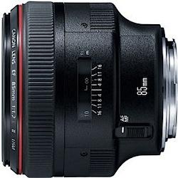 51V5s7MP7WL._SL500_AA280_.jpg