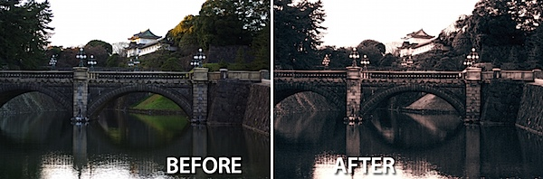 before_after.jpg