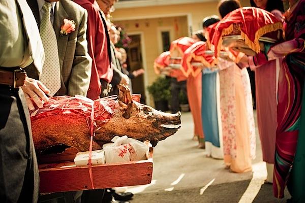 cultural-wedding.jpg