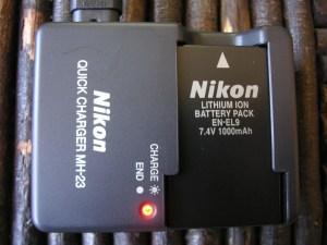 How To Keep Your Batteries Charged While Traveling - Remote