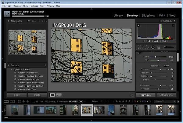 develop.jpg