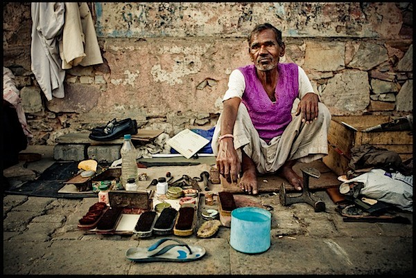 International-Street-Portraits