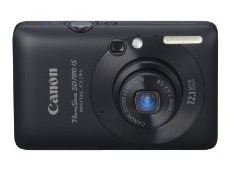 canon-SD780IS-point and shoot.jpg