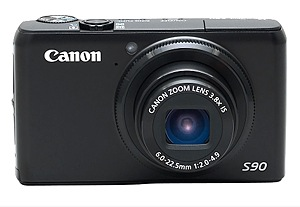 canon-s90-front-view.jpg
