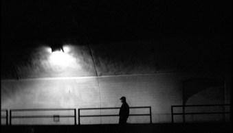 3 Minutes with Photographer Joseph Szymanski