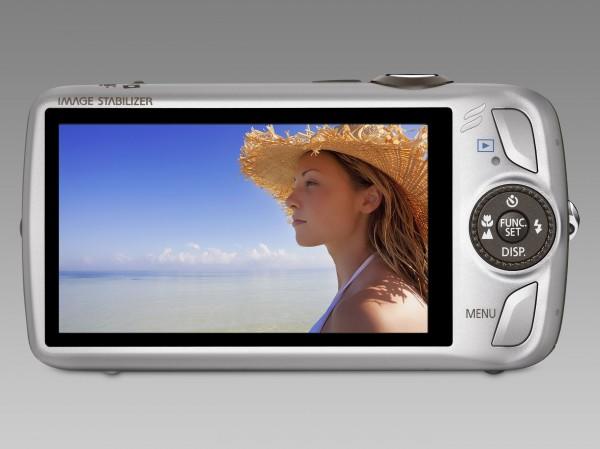 Canon-Powershot-SD980-IS-Ixus-200-IS