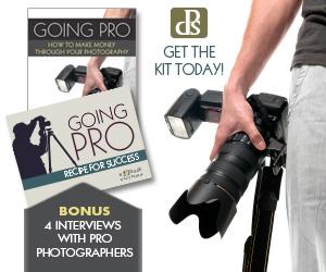 Going-Pro-Kit_300x250
