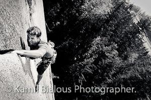 Kamil-Bialous-Squamish-Aug09-724