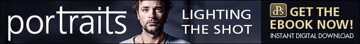 Lighting_728x90px