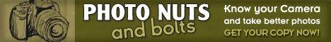 NutsBolts_Banner_468x60px.jpg