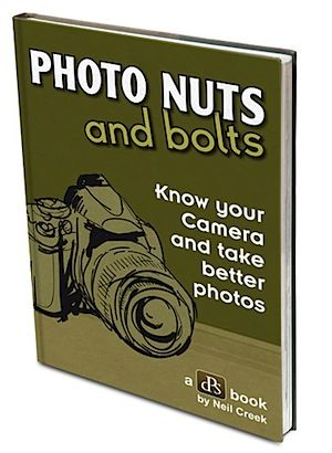 Nuts_Bolts Cover Promo_P.jpg