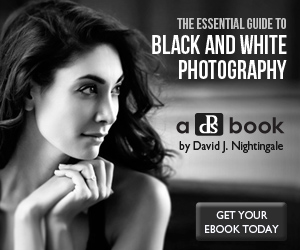 Digital Photography School Resources: The Essential Guide To Black And White Photography
