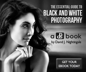 blackwhite_300x250