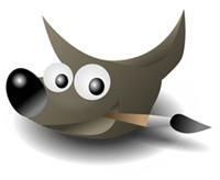 gimp-logo-blog-1.png