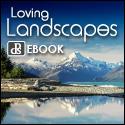 lovinglandscapes_125x125px