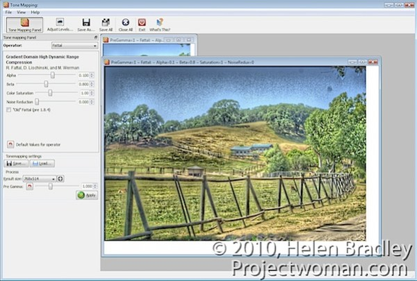 HDR-QTPFSGUI-step10.jpg