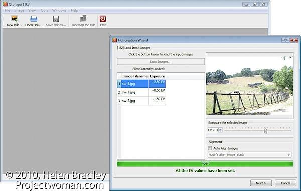 HDR-QTPFSGUI-step3.jpg