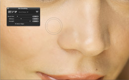 adjustments-skin-smoothing-20091020
