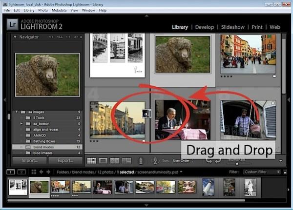 Arrange-Files-Lightroom-step1.jpg