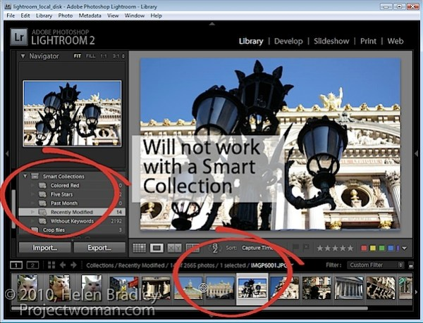 Arrange-Files-Lightroom-step4.jpg