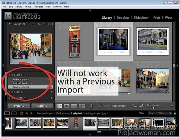 Arrange-Files-Lightroom-step5.jpg