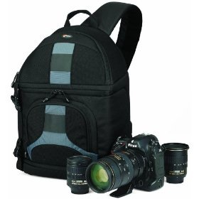 87b71d93e84c Camera Bag Recommendations  What s Yours