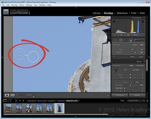 remove-sensor-dust-lightroom-step2.jpg