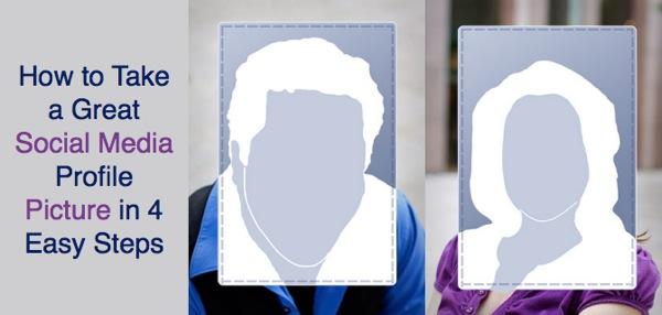 social-media-profile-picture.jpg