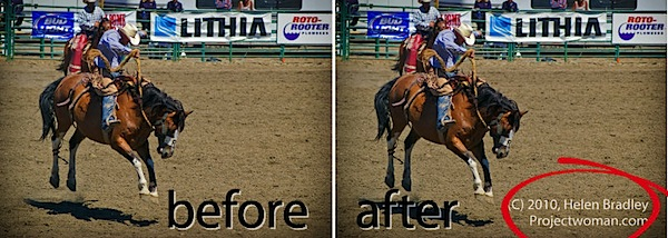 LightRoom-Watermarks-before_after.jpg