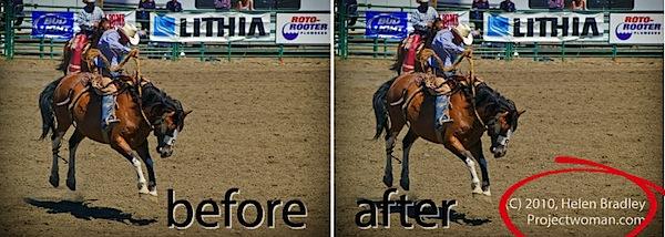 LightRoom-Watermarks-before_after.jpg