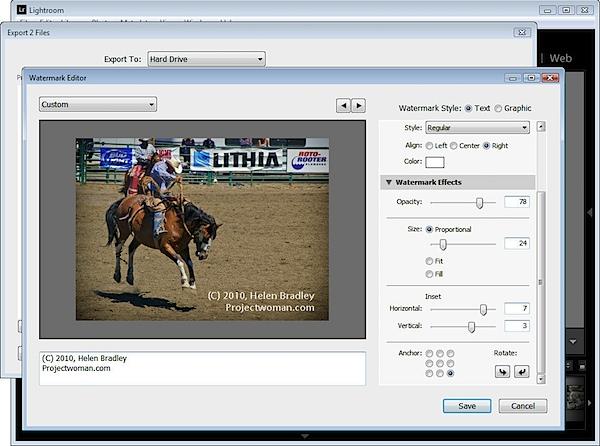 LightRoom-Watermarks-step4.jpg